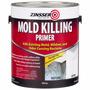 Mold Killing X4lts Fuinguisida Hongo Mata Eeuu Distribuidor