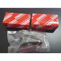 Bico Injetor Toyota Corolla/fielder 1.8 16v Original - Novo