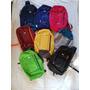 Mochila Arpenaz 10l Quechua Varios Colores!!!