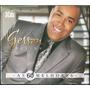 Cd Gerson Rufino - As 60 Melhores [box 3 Cds]
