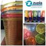 Vasos De Plasticos De 7oz Desechable Colores Fiesta Evento