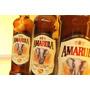 Amarula Licor, 750ml, Original, Origem Freeshop Frete Grátis