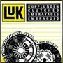 Kit De Croche Fiat Uno Premio 1.5