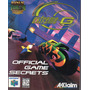 Extreme G Official Game Secrets