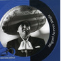 Miguel Aceves Mejia Inolvidables Rca 20 Grandes Exitos Cd