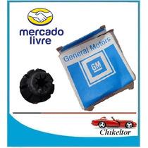 Calço Coxim Filtro Ar Astra 95/96 Agile Tigra Corsa Montana