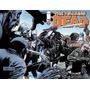 Coleção The Walking Dead 1 Ao 159 Ebook Quadrinhos Pdf