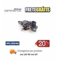 Regulador Voltagem Mercedes Slk200 Komp 2004-2011 Original