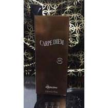 Woman Des. Colônia Carpe Diem 110ml