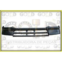 Saia Parachoque Dianteiro Hilux Sr5 4x4 (93/01)