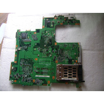 Placa Mae Acer 9300 48.4q901.021 Laptop Motherboard N2