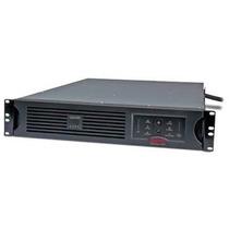 Nobreak Apc Smart Ups 3000va 120/120v