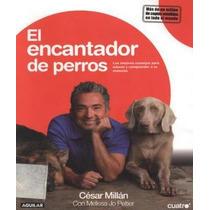 El Encantador De Perros-ebook-libro-digital