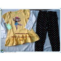 Conjuntos Y Vestidos Niñas Y Niños Importados 2014 (grande)