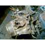 Caja De Cambios 405 Diesel