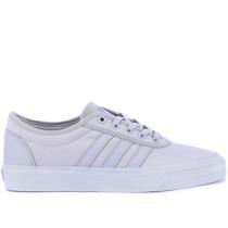 Tênis Adidas Adiease W Lgh Solid Grey B72815