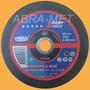 Disco Corte Tyrolit Xpert 178 X 1.6
