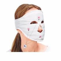 Macara Magnetica Facial Anti Arrugas Sinesis Colageno Biomag