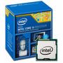 Procesador Intel I3-4170 3.70ghz 3mb Skt 1150