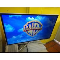 Siragon Smart Tv De 39/ Lcd Samsung De 32