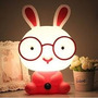 Lámparas Decorativa Para Niñas (45soles )