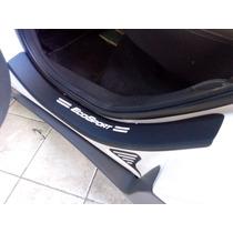 Soleira Protetora Ford Novo Ecosport