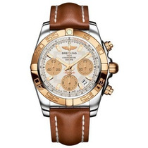 Reloj Breitling Cb G713brlt Masculino
