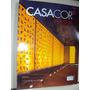 Casacor Brasília 2010 (sebo Amigo)