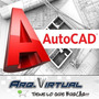 Autocad 2005  2006  2007  2008  2009  2010  2011  2012  2013