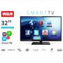 Smart Tv 32 Pulgadas Rca L32t20