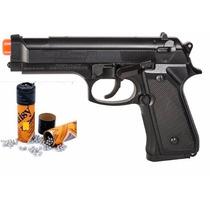 Pistola Deportiva Daisy Powerline 340 + 300 Bullets