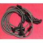 Cables De Bujias De Ford F350 Modelo 1990-2001 8v