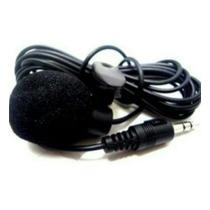 Microfono Balita, De Corbata, 3.5mm, Gps