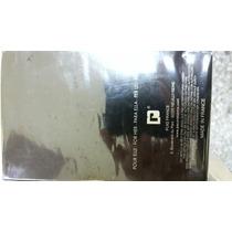Perfume Black Xs Paco Rabanne 100% Original