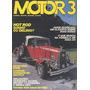 M3.047 Mai84- Panorama Moto Guzzi Hotrod Citroe Escor Ralph3