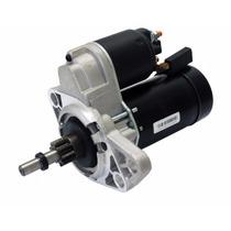 Motor Arranque Partida Beetle 1.9 Golf 1.8 Passat 2.0 T046