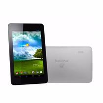 Una Tablet Con Verdadero Desempeño Intel Que Precio!!!