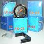 Reloj Temperatura Mecanico Faria Fa-t3