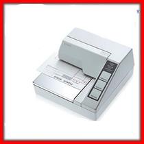 Impresora Epson Tm-u295 Tickets Punto De Venta Nueva