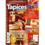 2 Revistas Para Hacer Tapices Artesanales
