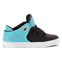 Zapatos Skate Osiris