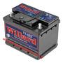 Bateria Auto Willard Ub 620 12x65 Envio Gratis A Todo Pais