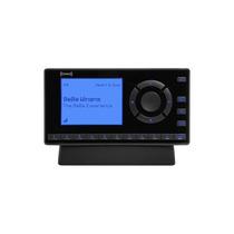 Xm - Receptor De Radio Satelital Con Onyx Ez Kit De Inicio -