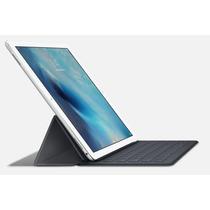 Tablet Apple Ipad Pro 256gb Wifi + Caneta+ Capa + Frete