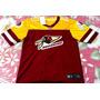 Camisa Futebol Americano Nfl Redskins Vinho 10 Griffin