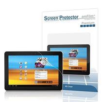 Amcase (tm) Premium Screen Protector Claro De La Película (i