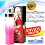 Perfume Paris Hilton Classic Can Can Just Me Heiress Fairy D
