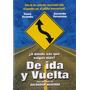 De Ida Y Vuelta 2000 Drama Pelicula En Dvd