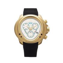 Relógio De Pulso Wzw Clássico 7201