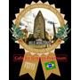 Cafe En Granos Tostado Premium Express 100% Santos Exquisito